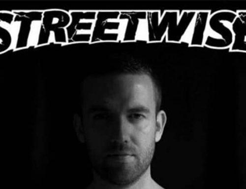 Interview met DJ Streetwise