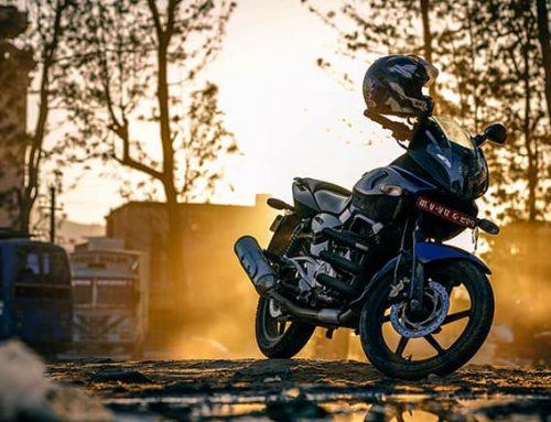 Oordoppen motor – met flinke korting!