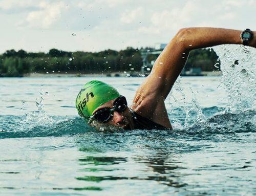 De voor- en nadelen van zwem doppen