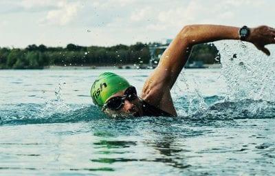 Zwem oordoppen laten maken