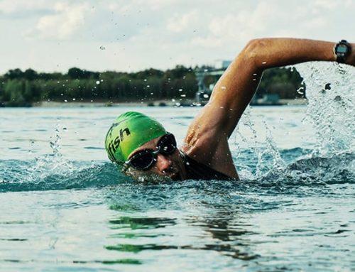 Zwem oordoppen laten maken (waar en waarom)