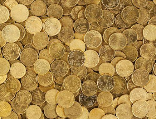 Prijs-kwaliteitverhouding oordopjes | Hoe zit dat bij Audinc?