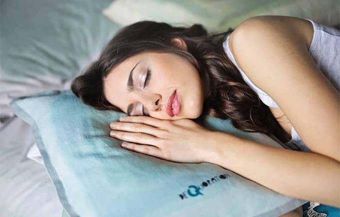 Beter slapen? | Goede oordopjes maken dit mogelijk