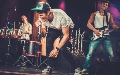 Waarom dragen muzikanten oordoppen op maat? | Lees het hier!