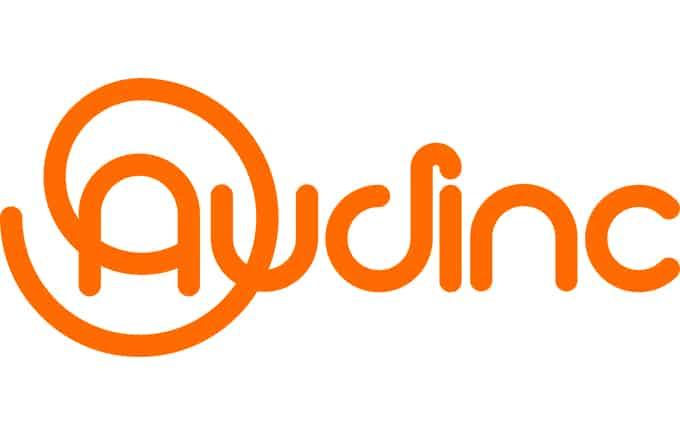 Gehoorprotectie heet vanaf nu Audinc